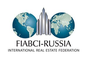 FIABCI RUSSIA